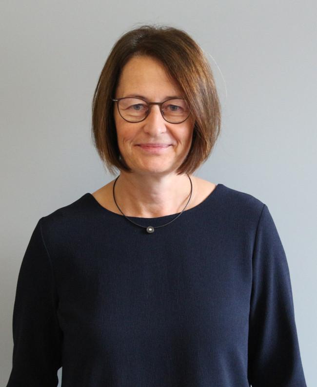 Personalmanagement Claudia Hermann