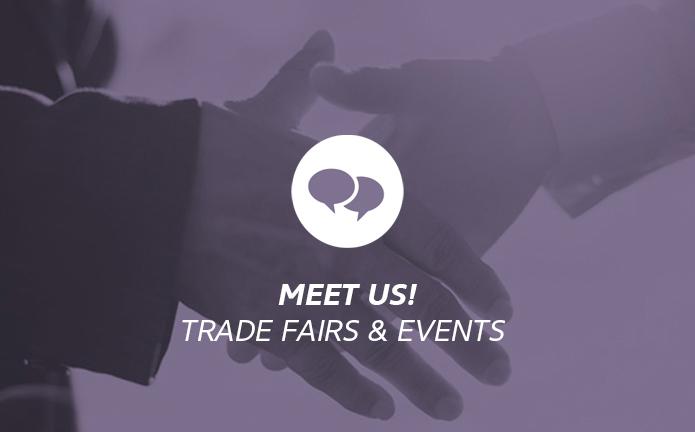 Fairs & dates
